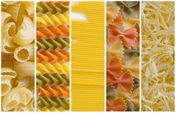 Free Pasta Stock Photography - 19435852