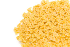 Pasta Stock Photos