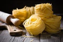 Free Pasta Royalty Free Stock Photo - 33036095