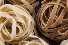 Pasta Royaltyfria Bilder