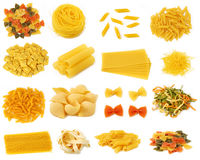 Free Pasta Royalty Free Stock Image - 7477686