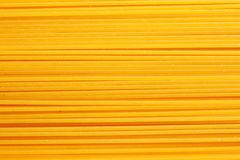 A pasta background Stock Images