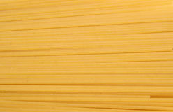 Pasta background. Shot of a pasta background Royalty Free Stock Image