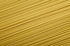 Pasta background. Raw  pasta as food background. DFF image Stock Images