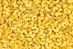 Pasta background texture Stock Images