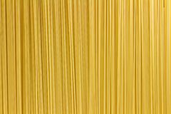 Pasta close-up. Raw italian pasta close-up Stock Image