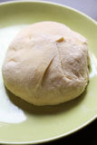 Pasta. Cottura del pane. Fotografia Stock Libera da Diritti