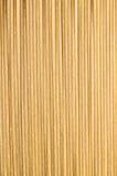 Pasta cruda del grano intero Fotografia Stock Libera da Diritti