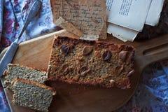 Pasta do coelho Imagens de Stock Royalty Free