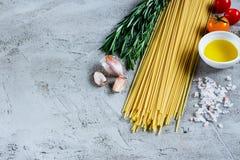 Pasta food background royalty free stock photos