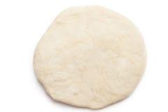 Pasta fresca Immagini Stock