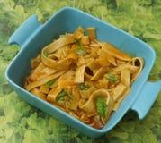 Pasta Stock Photography