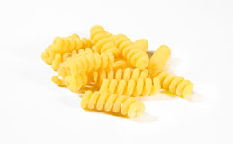 Pasta italiana Royalty Free Stock Images