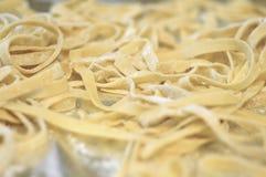 Pasta machine. Stock Photo