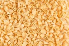 Pasta, noodles texture, background Stock Photos