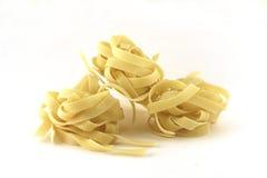 Free Pasta On White Background Stock Photo - 82569380