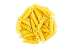 Pasta Stock Image