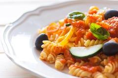 Pasta Stock Images