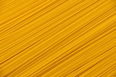 Pasta raw food background or texture close up Royalty Free Stock Image