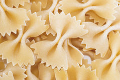 PASTA Series 03 Royalty Free Stock Images
