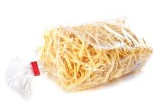 Pasta Spaetzle Royalty Free Stock Photos