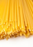 Pasta spaghetti Royalty Free Stock Images