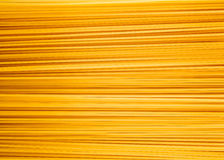 Pasta spaghetti Stock Photos