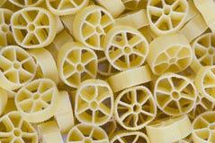 Pasta Texture 2 Stock Images