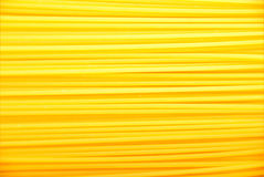 Pasta texture horizontal Royalty Free Stock Photos