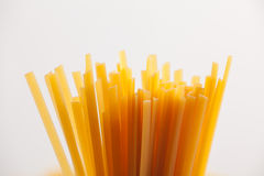 Pasta 9 Royalty Free Stock Photography