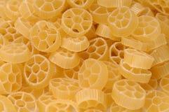 Pasta124 Stock Photography