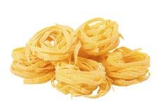 Pastas Imagenes de archivo