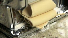 Pastatillverkare 4 Royaltyfria Foton