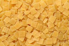 Paste. Background pastes yellow wallpaper food Royalty Free Stock Image