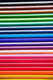 Pastel Imagens de Stock