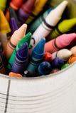 Pastel Foto de Stock Royalty Free