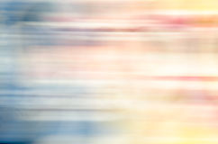 Pastel Abstract Background Stock Photography