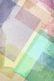 Pastel abstract Royalty Free Stock Photo