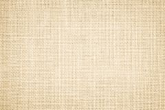 Free Pastel Abstract Hessian Or Sackcloth Fabric Or Hemp Sack Texture Stock Photography - 118671552