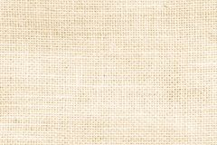 Free Pastel Abstract Hessian Or Sackcloth Fabric Or Hemp Sack Texture Royalty Free Stock Photo - 125573375