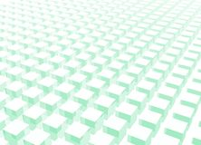 Pastel Abstract Texture Pattern Royalty Free Stock Photography