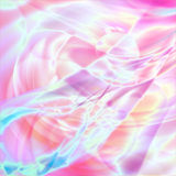 Pastel abstraction Royalty Free Stock Image