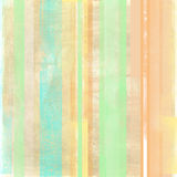 Pastel background Stock Photography