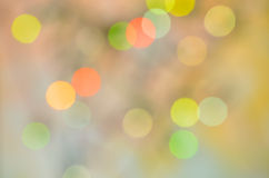 Pastel background Royalty Free Stock Photo