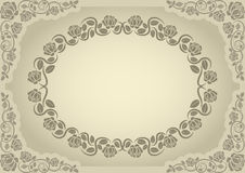 Pastel background Royalty Free Stock Photos