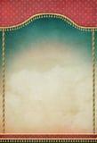 Pastel background Stock Photo