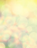 Pastel background Stock Photo