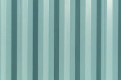 Pastel blue container background Royalty Free Stock Photo