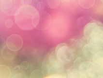 Pastel blur background Royalty Free Stock Images