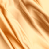 Pastel cloth. Light colored smooth silk texture Royalty Free Stock Image